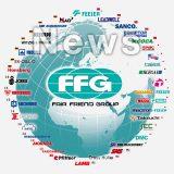 TBE FFG Globe and News 1